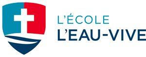 École L'Eau Vive