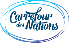 Carrefour évangélique des nations