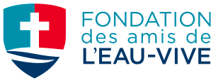 Fondation EEV
