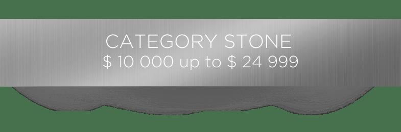 category stone