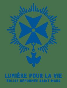 saintmarc_logo_couleur
