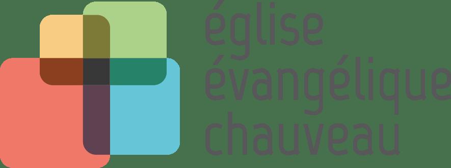 Logo_Église Chauveau (Couleur)