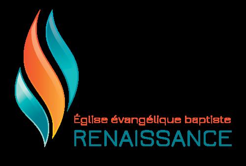 Logo_renaissance_horizontal