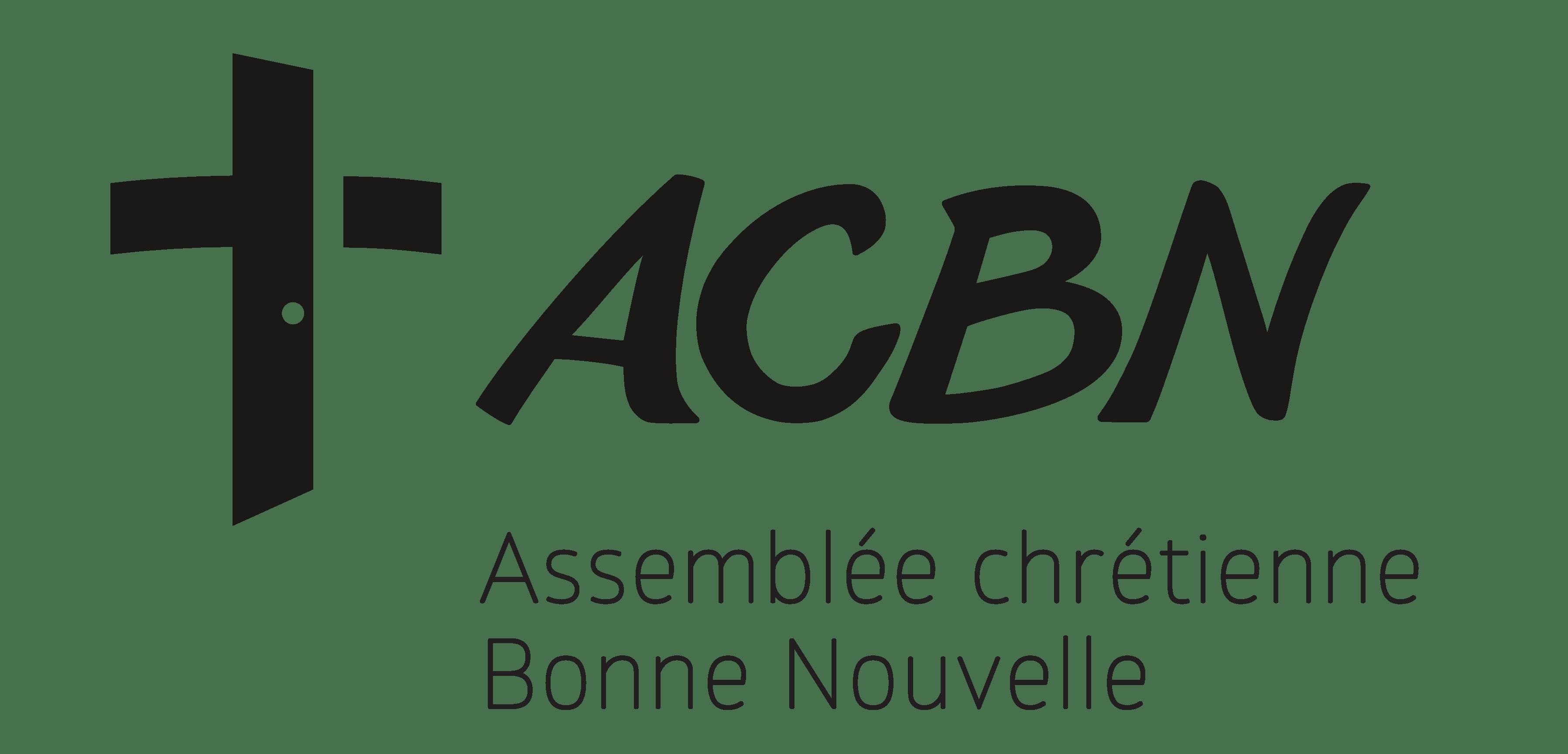 ACBN_reg_noir