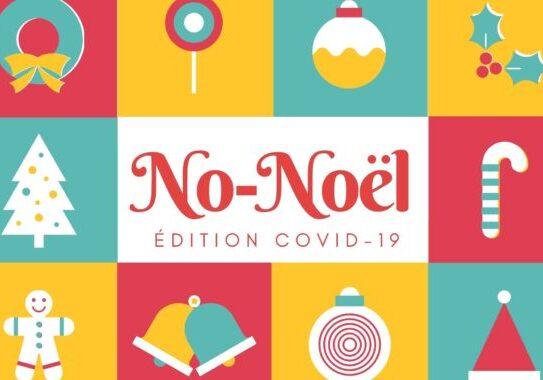 No-Noël